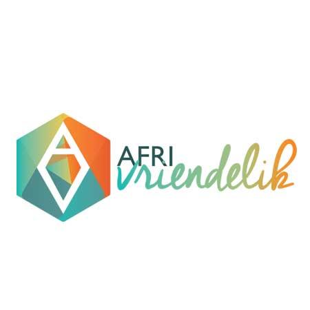 Afrikaanse-Kersgeskenke-afri-vriendelik