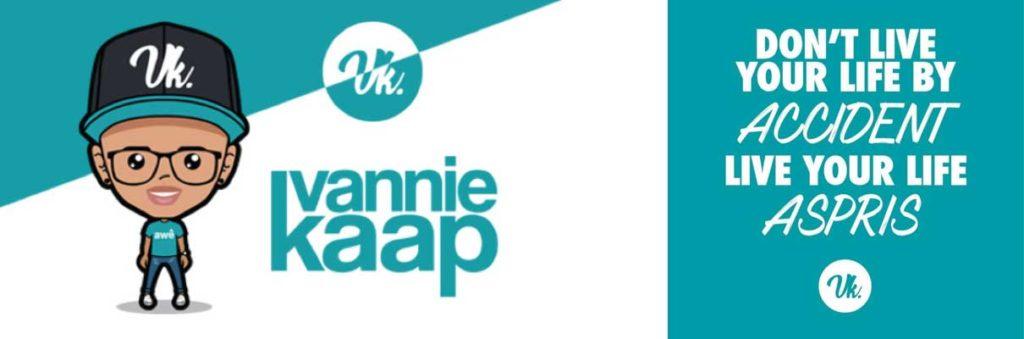 Afrikaans.com Vannie Kaap