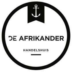 Arikaans.com Die Afrikander Handelshuis