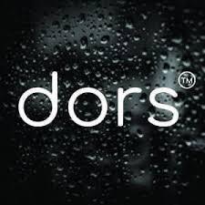 Afrikaans.com Dors