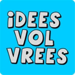 Afrikaans.com Idees Vol Vrees