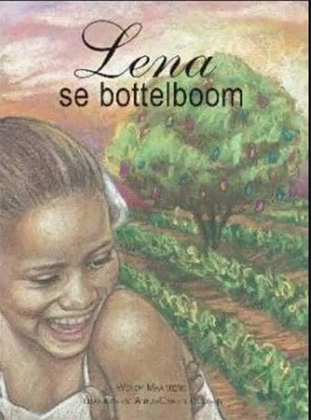 Kinders-Lena