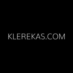 Arikaans.com Klerekas