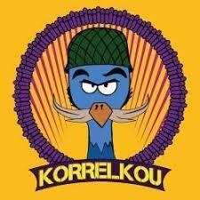 Afrikaans.com Korrelkou
