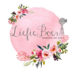 Arikaans.com Liefie Boer