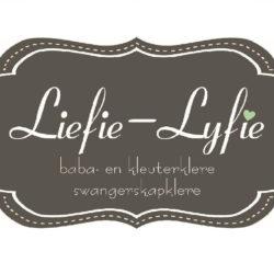 Arikaans.com Liefie-Lyfie