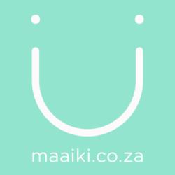 Arikaans.com Maaiki