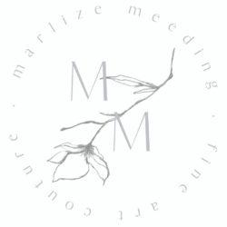 Arikaans.com Matrlize Meeding