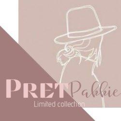 Afrikaans.com Pretpakkie