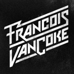Afrikaans.com Van Cokes