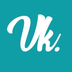Arikaans.com Vannie Kaap