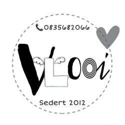 Afrikaans.com Vlooi