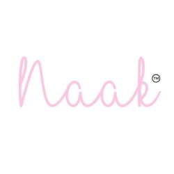 Arikaans.com naak