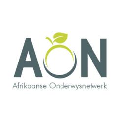 Afrikaanse Onderwysersnetwerk