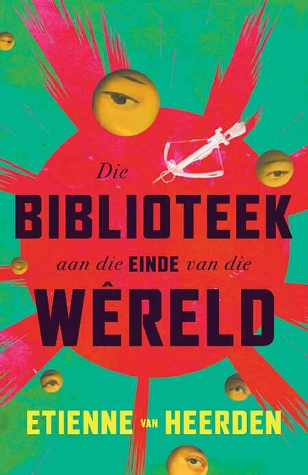 Biblioteek-aan-einde-vd-wereld