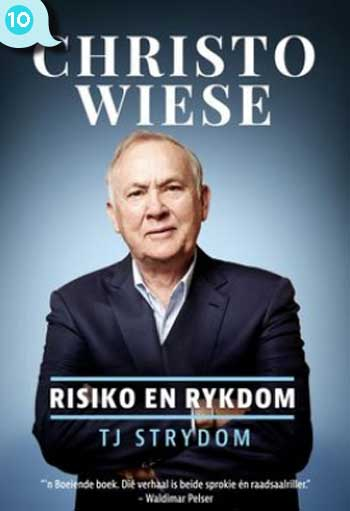 Christo Wiese
