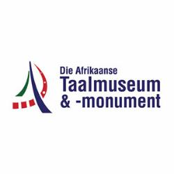 Die Afrikaanse Taalmuseum en -monument