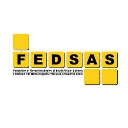 FEDSAS