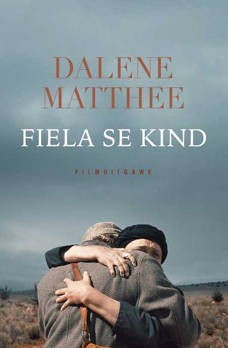 Fiela-se-kind-boek