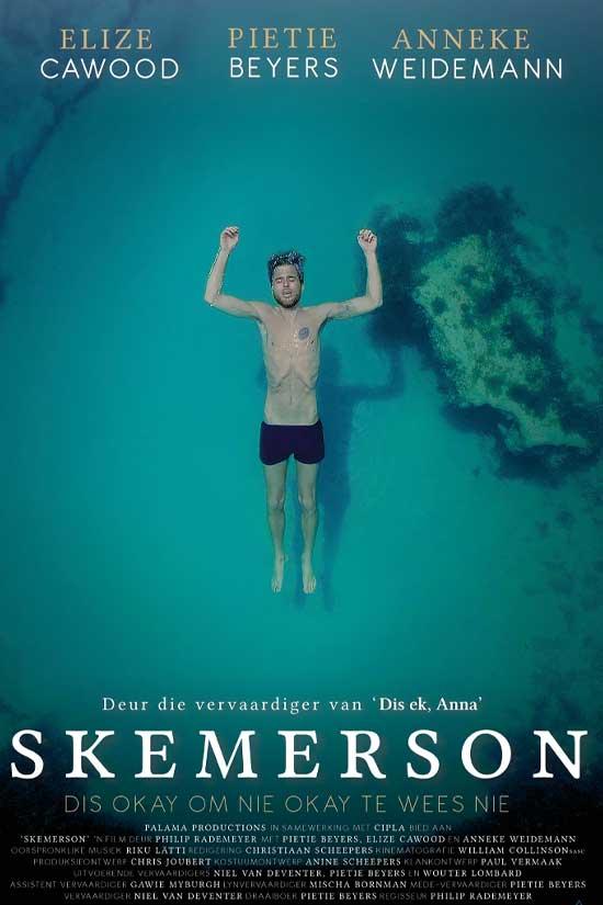 Fliek-Skemerson
