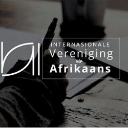 Internasionale vereniging vir Afrikaans