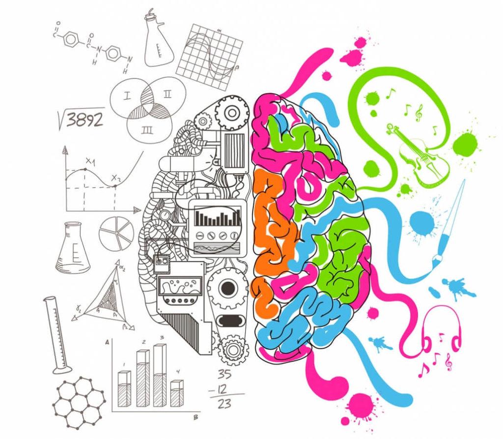 Kreatiwiteit en verbeelding – leer hoe om te skryf … in Afrikaans!