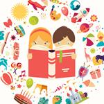 Kry Jou Kind Aan Die Lees