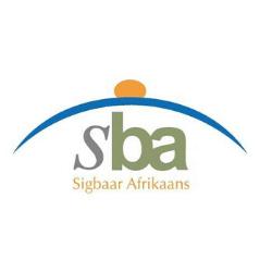 Stigting vir die Bemagtiging van Afrikaans (SBA)