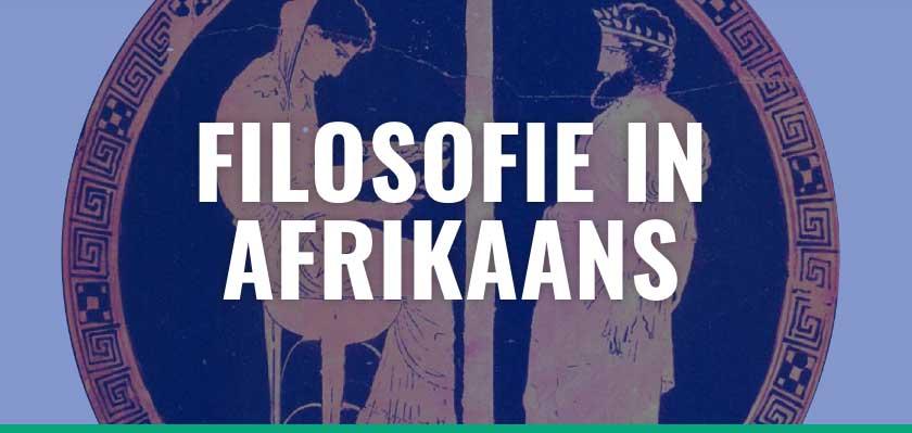 Afrikaans – 'n Herwinningsprojek