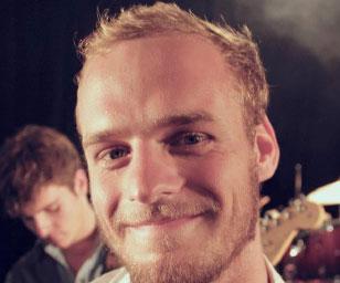 Danie du Toit: Maak musiek in regte Afrikaans