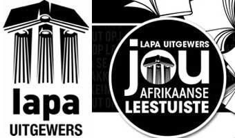 """Facebook-groep- """"Kom ons lees weer Afrikaans!"""""""
