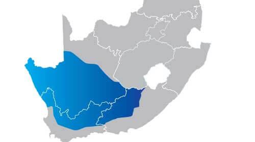 Karoo – Afrikaans is 'n Afrikataal'