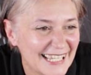 unstenaarfokus – Karin Hougaard