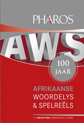 Nuwe AWS