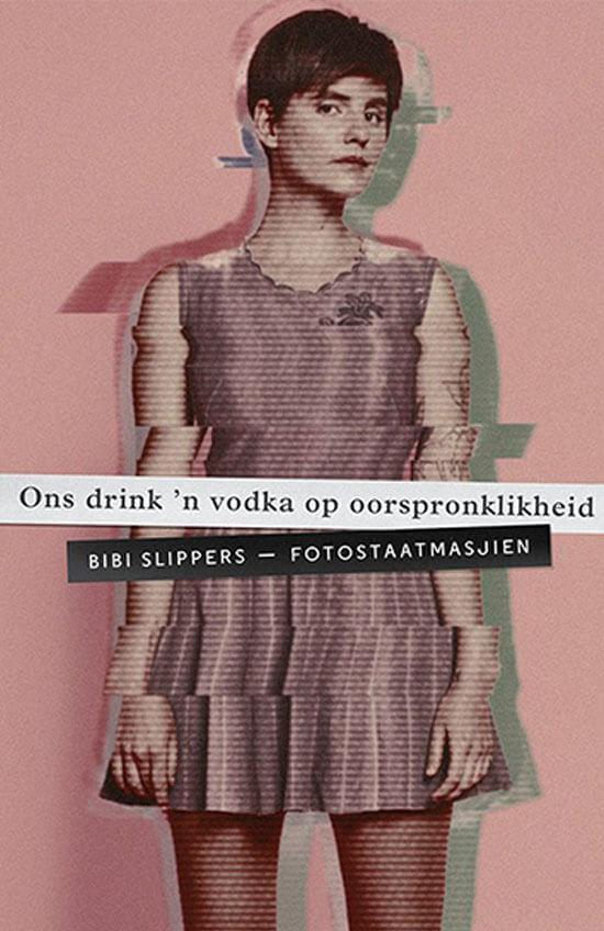 Wie is Bibi Slippers?