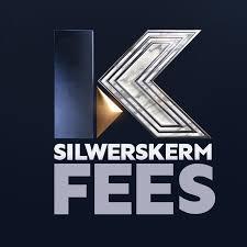 kykNET Silwerskermfees – Wen R20 000 met jou oorspronklike draaiboek!