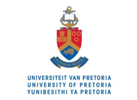Afrikaans as universiteitsvak