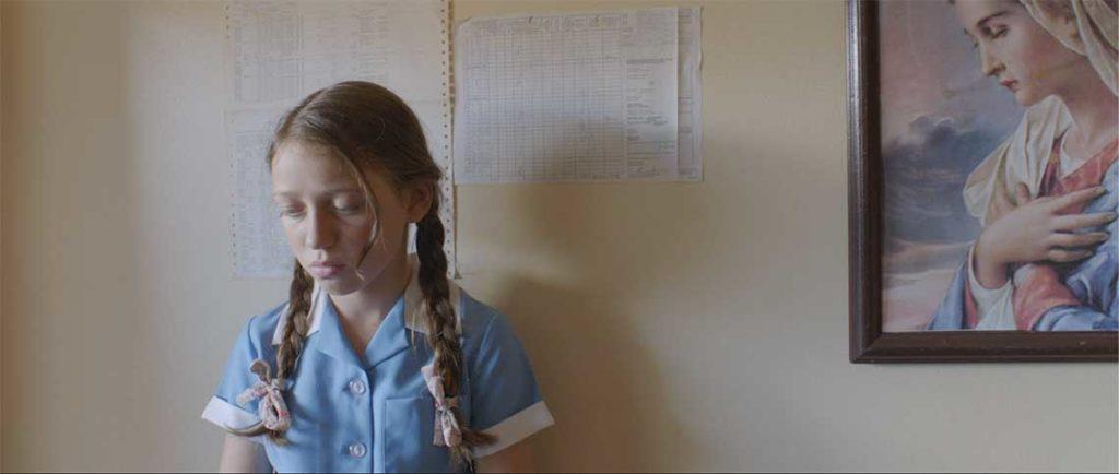 Fliekmaak in jou moedertaal – Danie Bester van Film Factory-faam vertel meer …