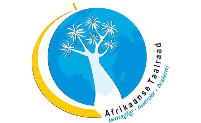 Afrikaanse taalraad