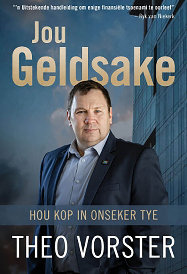 Exclusive books Afrikaanse Boeke