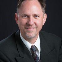 Dr Jacques du Plessis - Leer Afrikaans